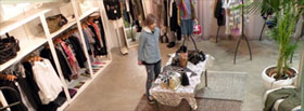 tokyo-fashion-visual-merchandising